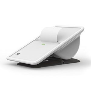 Clover Bluetooth Printer